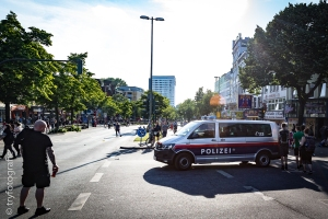 HH-G20-Demonstration-08Juli2017-109