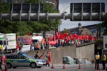 HH-G20-Demonstration-08Juli2017-11