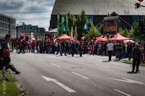 HH-G20-Demonstration-08Juli2017-12