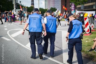 HH-G20-Demonstration-08Juli2017-14