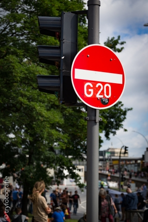HH-G20-Demonstration-08Juli2017-15