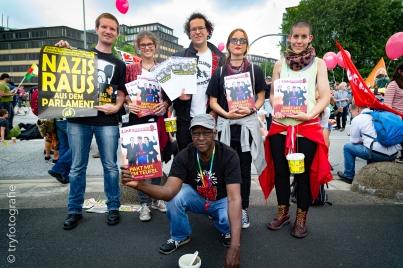 HH-G20-Demonstration-08Juli2017-16