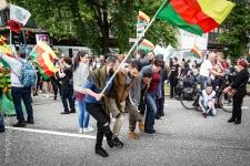 HH-G20-Demonstration-08Juli2017-17