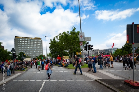HH-G20-Demonstration-08Juli2017-20