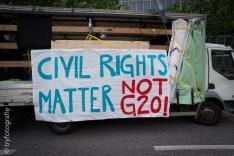 HH-G20-Demonstration-08Juli2017-22