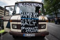 HH-G20-Demonstration-08Juli2017-23