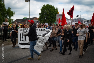 HH-G20-Demonstration-08Juli2017-25