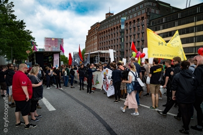 HH-G20-Demonstration-08Juli2017-26