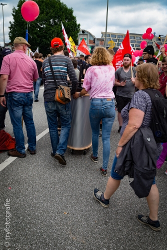 HH-G20-Demonstration-08Juli2017-27