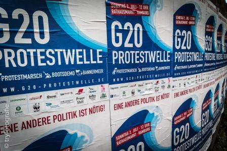 HH-G20-Demonstration-08Juli2017-3