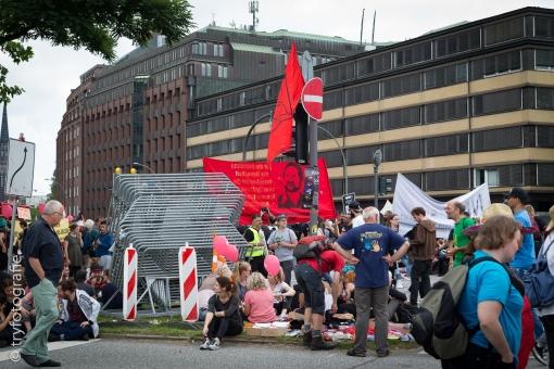 HH-G20-Demonstration-08Juli2017-30