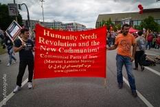 HH-G20-Demonstration-08Juli2017-32