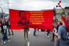 HH-G20-Demonstration-08Juli2017-33