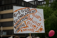 HH-G20-Demonstration-08Juli2017-34