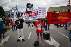 HH-G20-Demonstration-08Juli2017-35