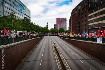 HH-G20-Demonstration-08Juli2017-37