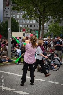 HH-G20-Demonstration-08Juli2017-41