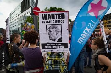 HH-G20-Demonstration-08Juli2017-44