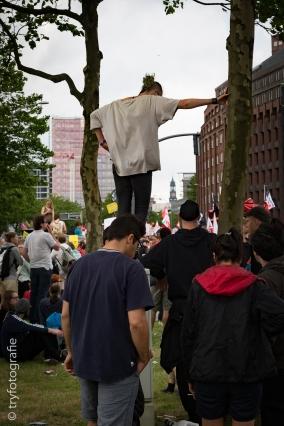 HH-G20-Demonstration-08Juli2017-46