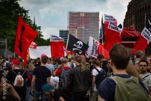 HH-G20-Demonstration-08Juli2017-48