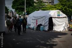 HH-G20-Demonstration-08Juli2017-5