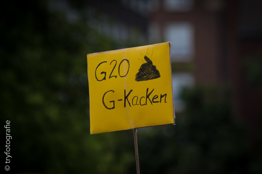 HH-G20-Demonstration-08Juli2017-50