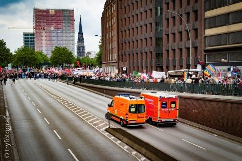 HH-G20-Demonstration-08Juli2017-62