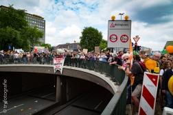 HH-G20-Demonstration-08Juli2017-63