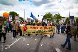 HH-G20-Demonstration-08Juli2017-66