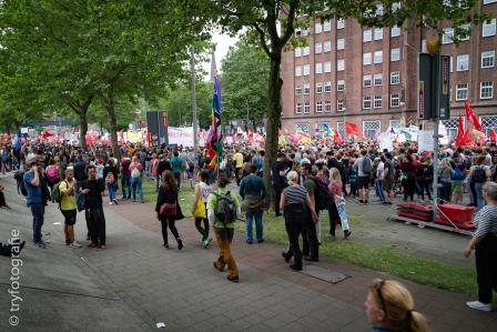 HH-G20-Demonstration-08Juli2017-67