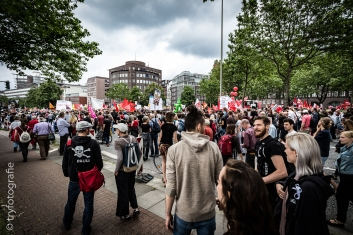 HH-G20-Demonstration-08Juli2017-72
