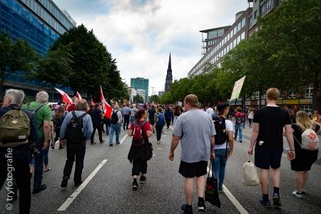 HH-G20-Demonstration-08Juli2017-76