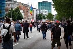 HH-G20-Demonstration-08Juli2017-78