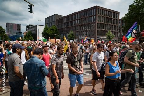 HH-G20-Demonstration-08Juli2017-81