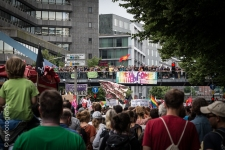 HH-G20-Demonstration-08Juli2017-83