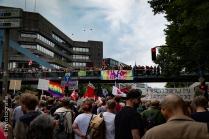 HH-G20-Demonstration-08Juli2017-84
