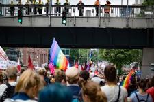 HH-G20-Demonstration-08Juli2017-85