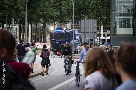 HH-G20-Demonstration-08Juli2017-87