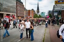 HH-G20-Demonstration-08Juli2017-89