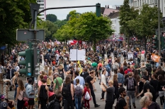 HH-G20-Demonstration-08Juli2017-92