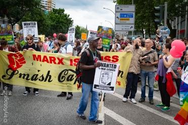 HH-G20-Demonstration-08Juli2017-96