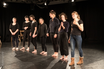One Billion Rising Vienna-17