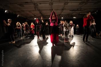 One Billion Rising Vienna-18