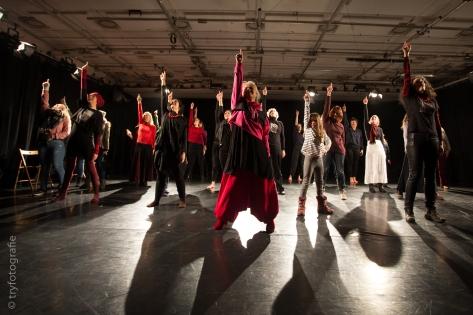 One Billion Rising Vienna-19
