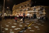 One Billion Rising Vienna-23