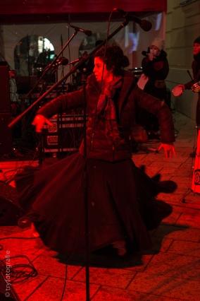 One Billion Rising Vienna-25