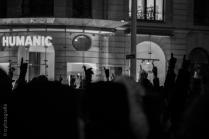 One Billion Rising Vienna-28