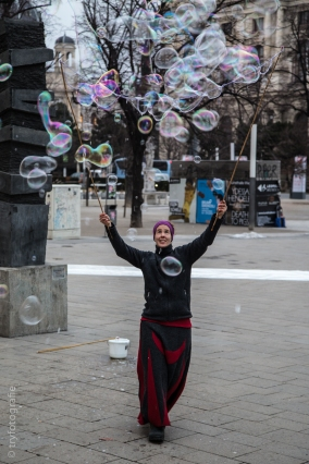 One Billion Rising Vienna-4