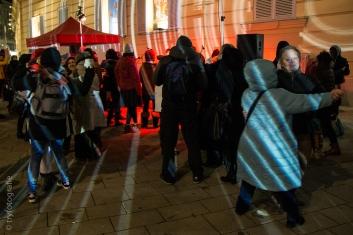 One Billion Rising Vienna-46