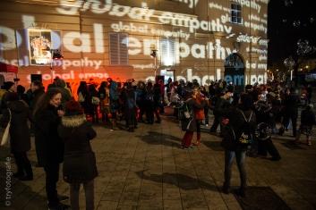 One Billion Rising Vienna-47